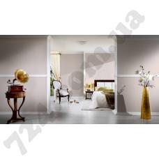 Интерьер Styleguide Natuerlich Артикул 935782 интерьер 1