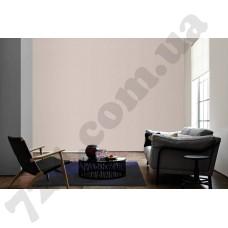 Интерьер Styleguide Natuerlich Артикул 935782 интерьер 6