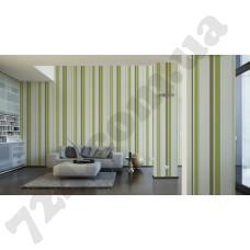 Интерьер Styleguide Natuerlich Артикул 237231 интерьер 5