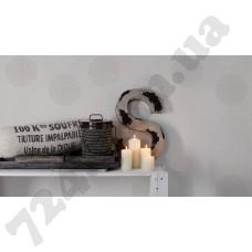 Интерьер Styleguide Design Артикул 937922 интерьер 3