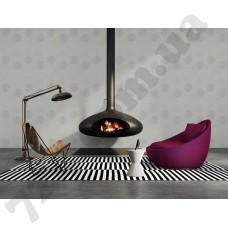 Интерьер Styleguide Design Артикул 937921 интерьер 1