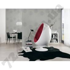 Интерьер Styleguide Design Артикул 937921 интерьер 2