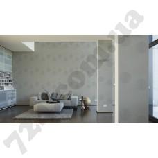 Интерьер Styleguide Design Артикул 937921 интерьер 3
