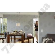 Интерьер Styleguide Design Артикул 937921 интерьер 4