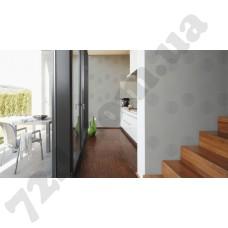 Интерьер Styleguide Design Артикул 937921 интерьер 5