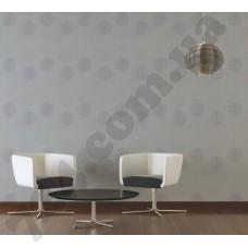 Интерьер Styleguide Design Артикул 937921 интерьер 6