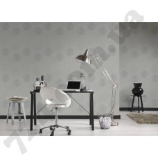 Интерьер Styleguide Design Артикул 937921 интерьер 7