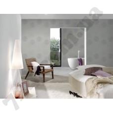 Интерьер Styleguide Design Артикул 937921 интерьер 9