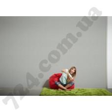 Интерьер Styleguide Design Артикул 937901 интерьер 6