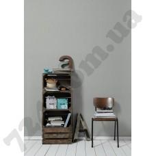 Интерьер Styleguide Design Артикул 937901 интерьер 7