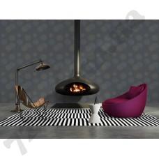 Интерьер Styleguide Design Артикул 937911 интерьер 1