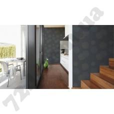 Интерьер Styleguide Design Артикул 937911 интерьер 5