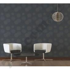 Интерьер Styleguide Design Артикул 937911 интерьер 6