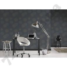 Интерьер Styleguide Design Артикул 937911 интерьер 7