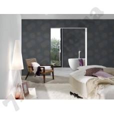 Интерьер Styleguide Design Артикул 937911 интерьер 9