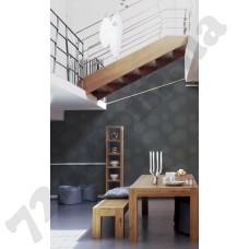 Интерьер Styleguide Design Артикул 937911 интерьер 10