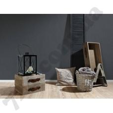Интерьер Styleguide Design Артикул 937904 интерьер 2