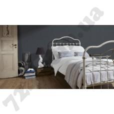Интерьер Styleguide Design Артикул 937904 интерьер 4
