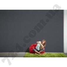 Интерьер Styleguide Design Артикул 937904 интерьер 6