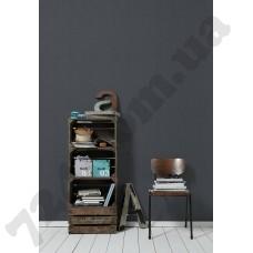 Интерьер Styleguide Design Артикул 937904 интерьер 7