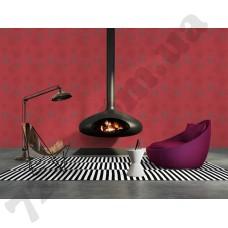Интерьер Styleguide Design Артикул 937923 интерьер 1