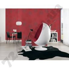 Интерьер Styleguide Design Артикул 937923 интерьер 2