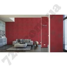 Интерьер Styleguide Design Артикул 937923 интерьер 3