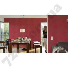 Интерьер Styleguide Design Артикул 937923 интерьер 4