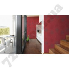 Интерьер Styleguide Design Артикул 937923 интерьер 5