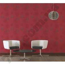 Интерьер Styleguide Design Артикул 937923 интерьер 6
