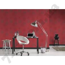 Интерьер Styleguide Design Артикул 937923 интерьер 7