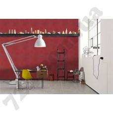 Интерьер Styleguide Design Артикул 937923 интерьер 8
