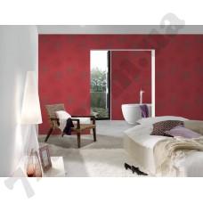 Интерьер Styleguide Design Артикул 937923 интерьер 9