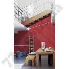 Интерьер Styleguide Design Артикул 937923 интерьер 10