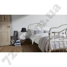 Интерьер Styleguide Design Артикул 944818 интерьер 5