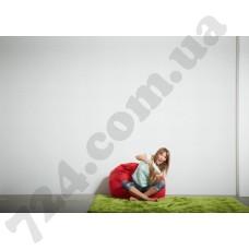 Интерьер Styleguide Design Артикул 944818 интерьер 7