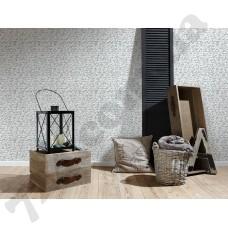 Интерьер Styleguide Design Артикул 944825 интерьер 3