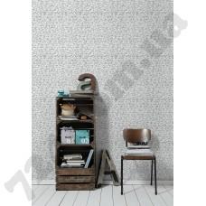 Интерьер Styleguide Design Артикул 944825 интерьер 8