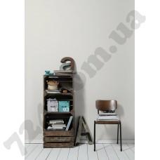 Интерьер Styleguide Design Артикул 309129 интерьер 8