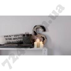 Интерьер Styleguide Design Артикул 944115 интерьер 4
