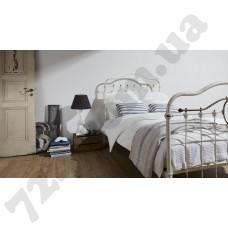 Интерьер Styleguide Design Артикул 944115 интерьер 5
