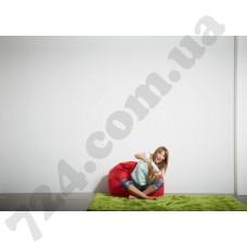 Интерьер Styleguide Design Артикул 944115 интерьер 7