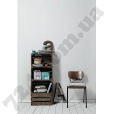 Интерьер Styleguide Design Артикул 944115 интерьер 8