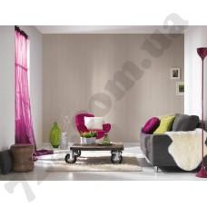 Интерьер Styleguide Design Артикул 944122 интерьер 1