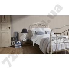Интерьер Styleguide Design Артикул 944122 интерьер 5