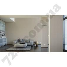 Интерьер Styleguide Design Артикул 944122 интерьер 6