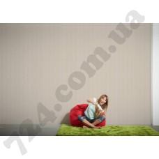 Интерьер Styleguide Design Артикул 944122 интерьер 7