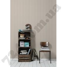 Интерьер Styleguide Design Артикул 944122 интерьер 8