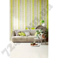 Интерьер Styleguide Design Артикул 944251 интерьер 1