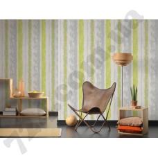 Интерьер Styleguide Design Артикул 944251 интерьер 2